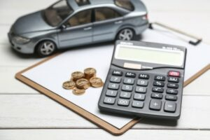 Car Loan in Kardi