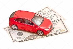 Car Loan in Karapakkam