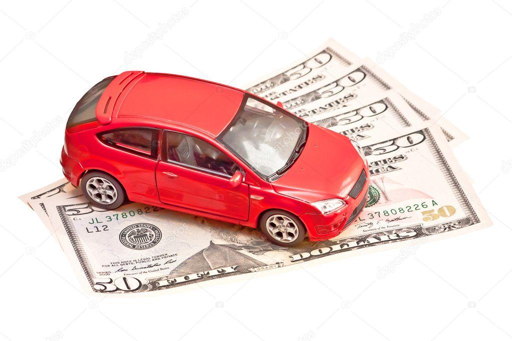 Car Loan Kathgarh