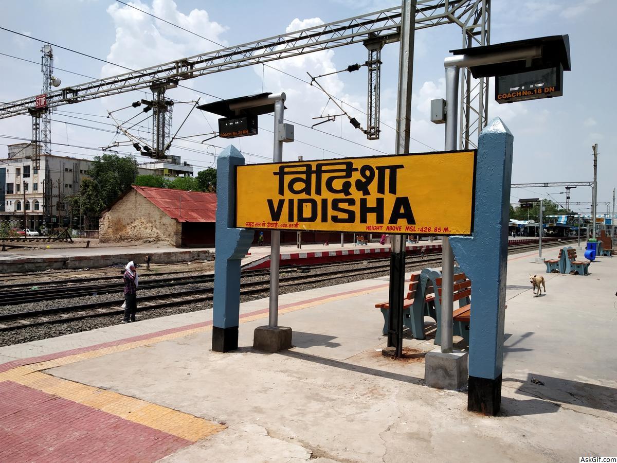 Gold Loan Vidisha