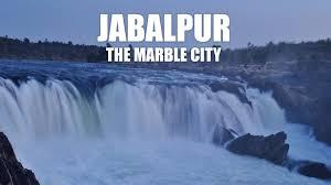 Car loan jabalpur