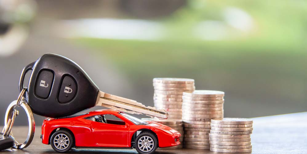 Funding for Your Car Loan