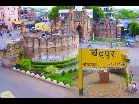 Personal Loan Chandrapur