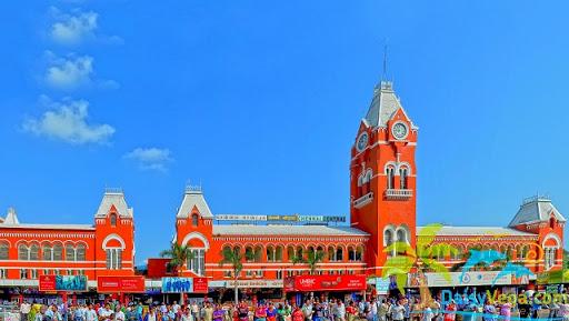 Personal Loan Chennai