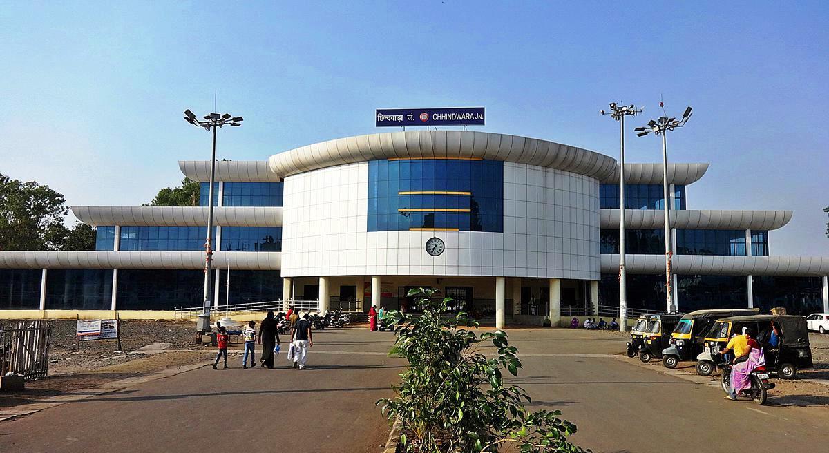Personal Loan Chindwara
