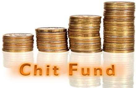 Chit Fund vs Personal Loan