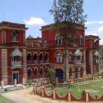 used car loan krishnagar