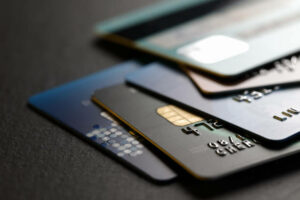 Central Bank Of India Loan On Credit Card
