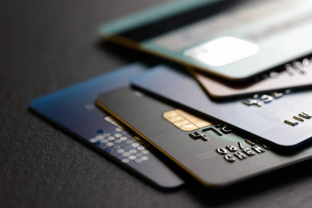 Punjab And Sind Bank Loan On Credit Card
