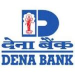 Dena Bank Home Loan