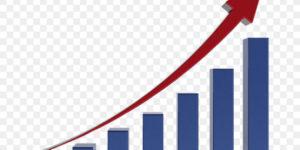Microfinance Portfolio shows a growth of 11.9%