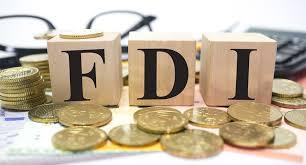 FDI Investments
