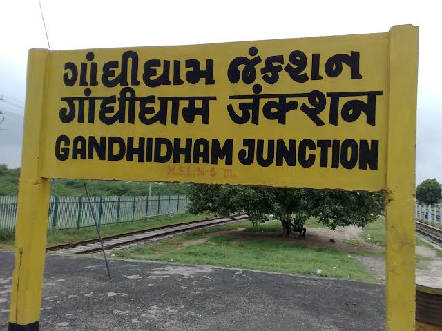 Gold loan Gandhidham