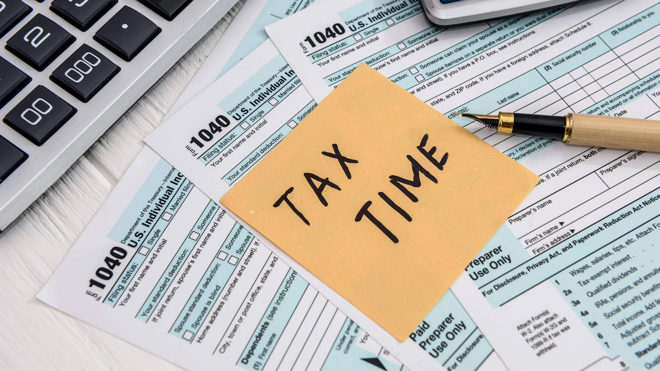 Smart ways to Save Tax