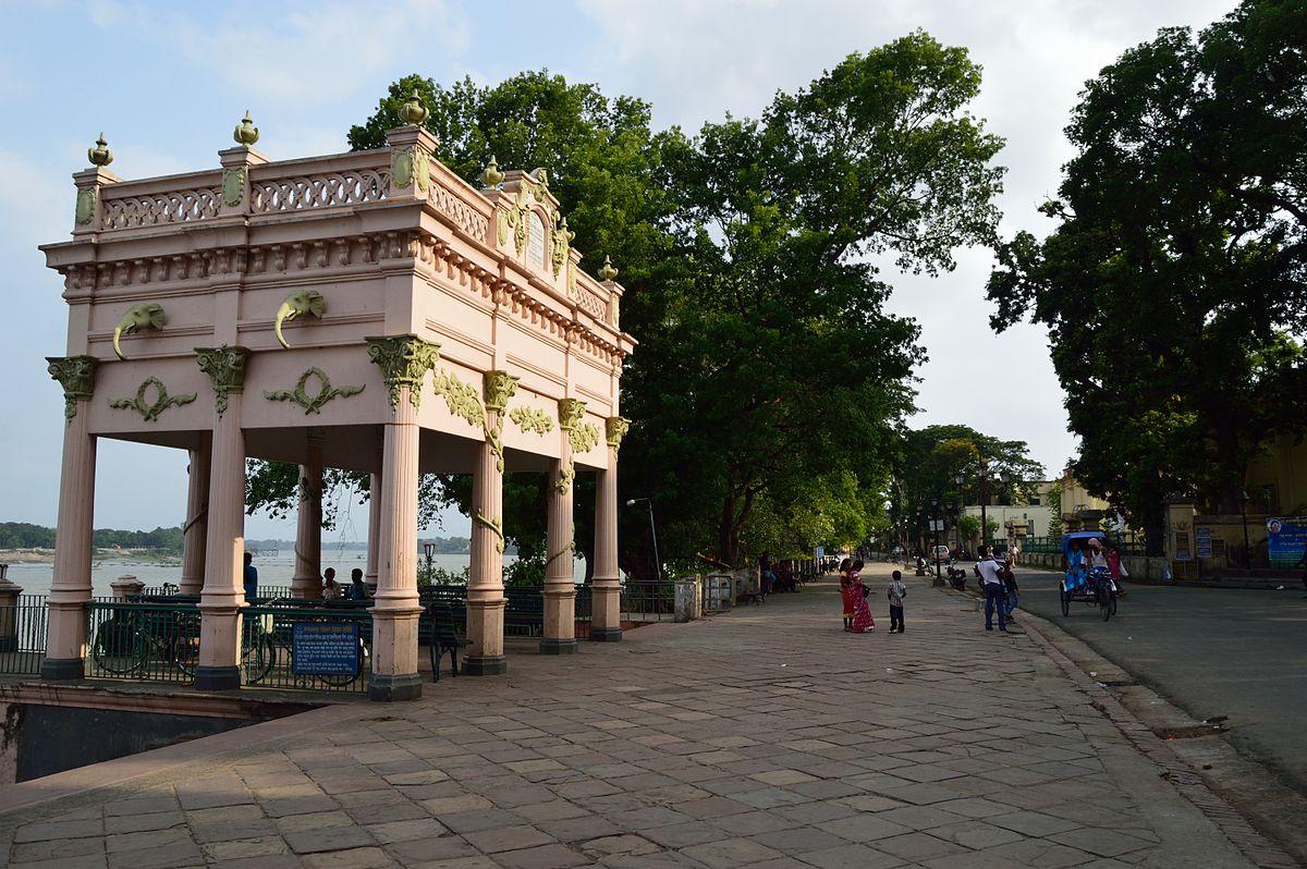 Gold Loan Chandannagar