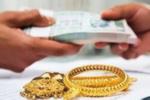 Madhyanchal Gramin Bank
