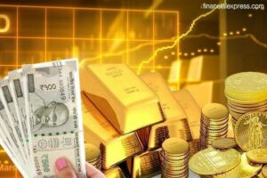 Saurashtra Gramin Bank Gold Loan Per Gram