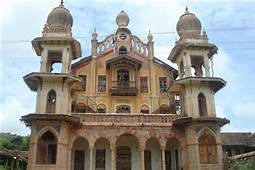 Gold loan Jamkhandi