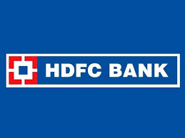 HDFC Bank Business Loan