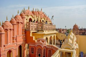 Home Loan Jaipur