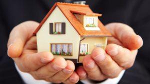 Home Loan in Covid-19