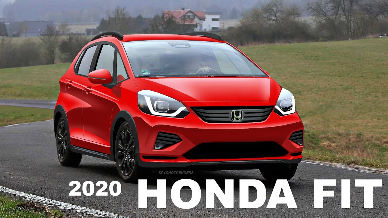 New Car Launches In July 2020