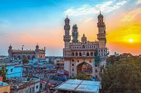 Personal Loan Hyderabad