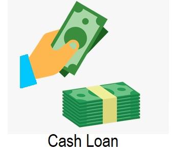 Personal Loan vs overdraft account