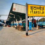 Used Car Loan Itarsi