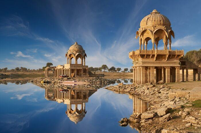 Gold Loan Jaisalmer