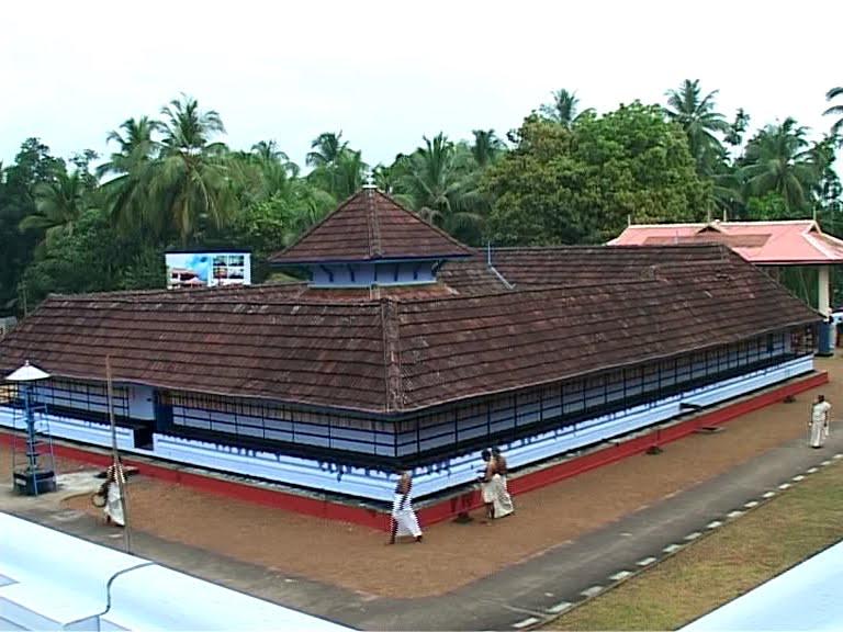 Gold Loan Kunnamkulam