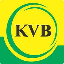 Karur Vysya Bank Home Loan