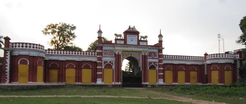 Gold loan Krishnagar
