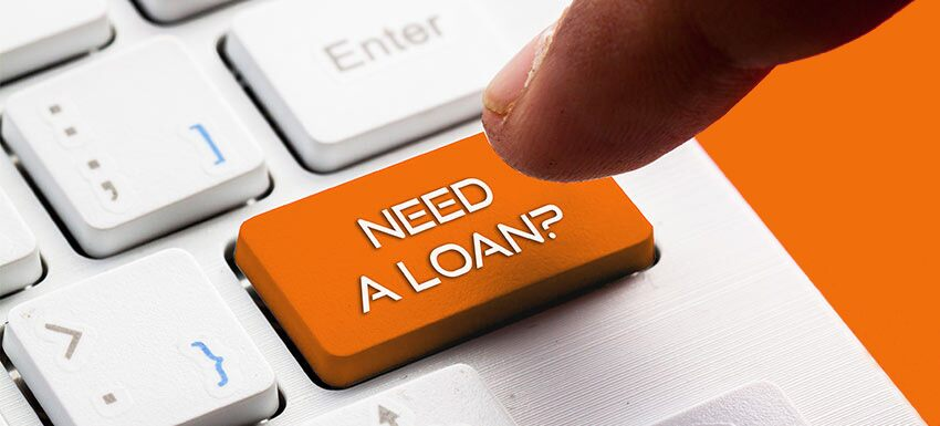 Personal Loan at Lower Rates