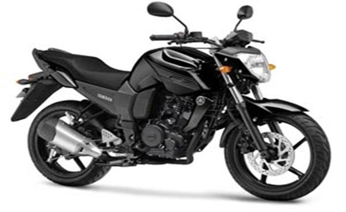 Best Offers On Two-Wheelers From Top Companies