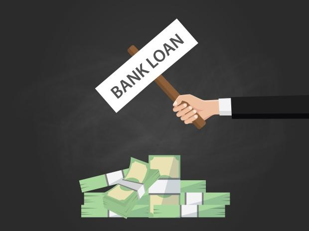 Loans for Professionals