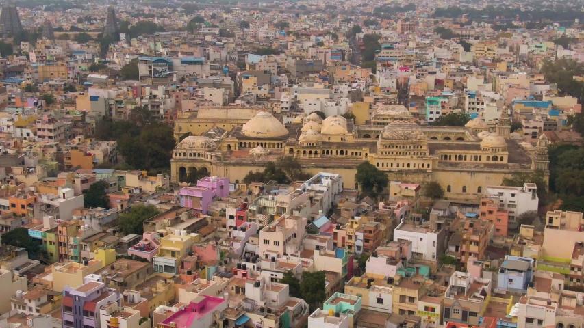 Personal Loan Madurai