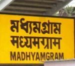 used car loan madhyamgram