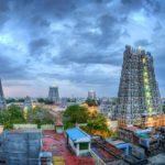 Used Car Loan Madurai