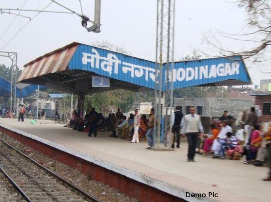 gold Loan Modinagar