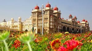Home Loan Mysore