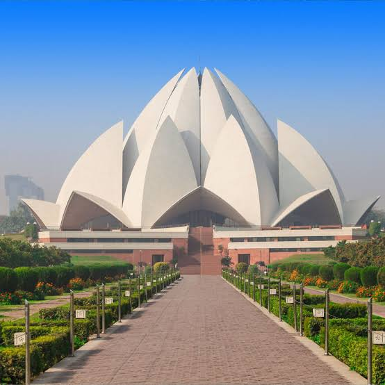Gold Loan New Delhi