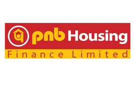 PNB Housing Finance Limited Home Loan