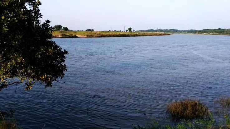 पर्सनल लोन पट्टामुंडई