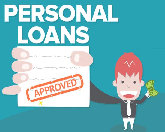 Personal Loan Bhopani