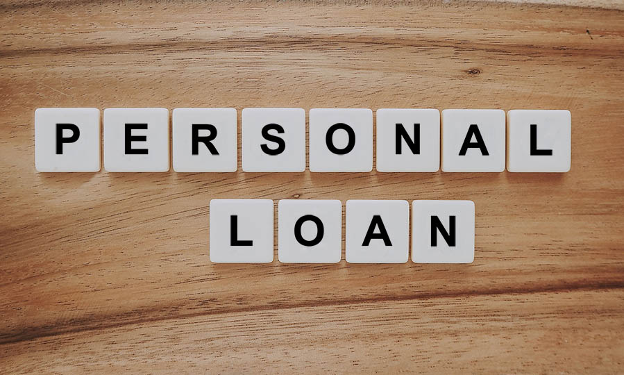 Advantages of Personal Loan