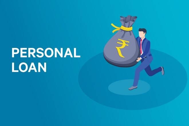 Personal Loann