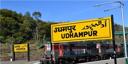 Personal Loan Udhampur