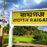 Used Car Loan Raiganj