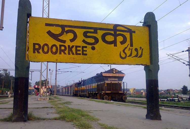 Car loan Roorkee
